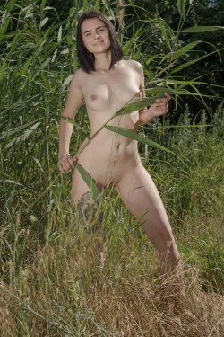 GoddessNudes - Silver Leen - Silver Leen 6 - 23 Oct, 2019, pic 5