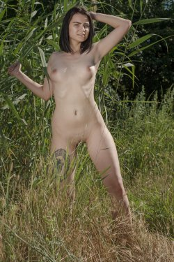 GoddessNudes - Silver Leen - Silver Leen 6 - 23 Oct, 2019, pic 6