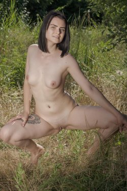 GoddessNudes - Silver Leen - Silver Leen 6 - 23 Oct, 2019, pic 11
