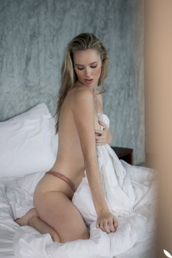 PlayboyPlus - Thera Jane - Laying Low - 08 Oct, 2019, pic 5