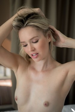 PlayboyPlus - Thera Jane - Laying Low - 08 Oct, 2019, pic 22