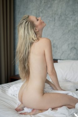 PlayboyPlus - Thera Jane - Laying Low - 08 Oct, 2019, pic 25