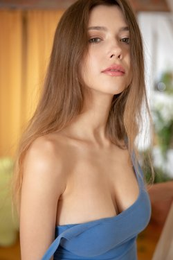 WowGirls - Mila Azul - Broken Vows - 06 Oct, 2019, pic 10